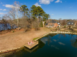 Photo of 103 Lakeview Court, Suffolk, VA 23434 (MLS # 10236747)