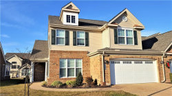 Photo of 510 Linton Circle, Chesapeake, VA 23323 (MLS # 10236794)