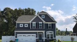 Photo of 2307 Burgess Court, Chesapeake, VA 23323 (MLS # 10236800)
