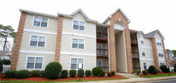 Photo of 431 Old Colonial Way, Unit 201, Newport News, VA 23608 (MLS # 10236802)