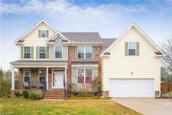 Photo of 855 Dawson Circle, Chesapeake, VA 23322 (MLS # 10236862)