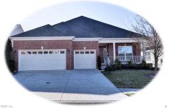 Photo of 4241 Wedgewood Drive, James City County, VA 23188 (MLS # 10237025)