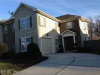 Photo of 3929 Cromwell Park Drive, Virginia Beach, VA 23456 (MLS # 10237458)