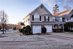 Photo of 204 Desmonde Lane, Williamsburg, VA 23185 (MLS # 10237533)