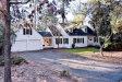 Photo of 710 Goodwin Street, Williamsburg, VA 23185 (MLS # 10237629)