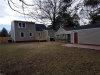 Photo of 4626 Little John Drive, Norfolk, VA 23513 (MLS # 10238084)