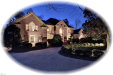 Photo of 212 Sir Thomas Lunsford Drive, Williamsburg, VA 23185 (MLS # 10238402)
