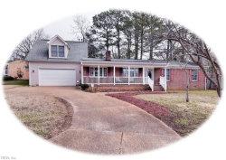 Photo of 120 Winston Drive, James City County, VA 23185 (MLS # 10239526)