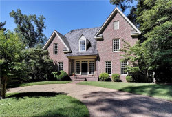 Photo of 6 The Palisades, Williamsburg, VA 23185 (MLS # 10239540)