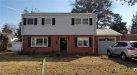 Photo of 26 Neff Drive, Hampton, VA 23669 (MLS # 10239571)