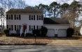 Photo of 413 Dunham Massie Dr, Hampton, VA 23669 (MLS # 10239689)