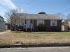 Photo of 31 Saint Albans Drive, Hampton, VA 23669 (MLS # 10240072)