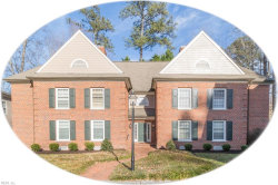Photo of 213 Woodmere Drive, Unit A, Williamsburg, VA 23185 (MLS # 10240348)
