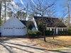 Photo of 1505 Laurel Lake Lane, Suffolk, VA 23433 (MLS # 10240405)