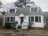 Photo of 3307 Vimy Ridge Avenue, Norfolk, VA 23509 (MLS # 10240539)
