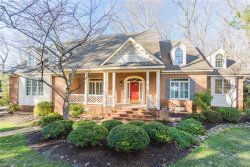 Photo of 8 Hague Close, Williamsburg, VA 23185 (MLS # 10240575)
