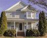 Photo of 824 Marshall Avenue, Norfolk, VA 23504 (MLS # 10240577)
