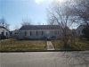 Photo of 1824 Andrews Boulevard, Hampton, VA 23663 (MLS # 10240625)