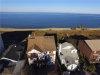 Photo of 1362 E Ocean View Avenue, Unit B, Norfolk, VA 23503 (MLS # 10240650)