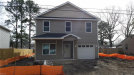 Photo of 402 Biltmore Place, Unit B, Portsmouth, VA 23702 (MLS # 10240663)