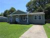 Photo of 5913 Jerry Road, Norfolk, VA 23502 (MLS # 10240818)