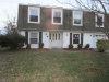 Photo of 128 Diggs Drive, Hampton, VA 23666 (MLS # 10240854)
