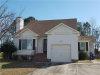 Photo of 118 Ashford Drive, Suffolk, VA 23434 (MLS # 10240913)