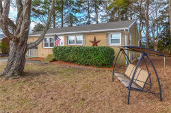 Photo of 109 Bonwood Road, Hampton, VA 23666 (MLS # 10241057)