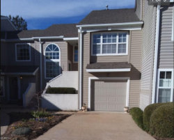 Photo of 4995 Cypress Point Circle, Virginia Beach, VA 23455 (MLS # 10241066)