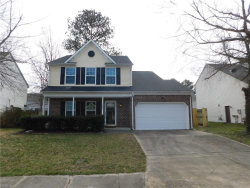 Photo of 1406 Falcon Street, Suffolk, VA 23434 (MLS # 10241099)