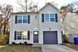Photo of 700 Princess Court, Newport News, VA 23608 (MLS # 10241334)