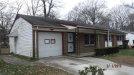 Photo of 4613 Maplewood Drive, Suffolk, VA 23435 (MLS # 10241354)
