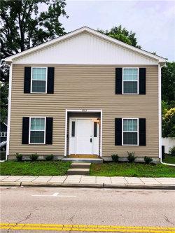 Photo of 1203 Poindexter Street, Chesapeake, VA 23324 (MLS # 10241668)