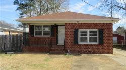 Photo of 1608 Linden Avenue, Chesapeake, VA 23325 (MLS # 10241686)