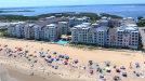 Photo of 3738 Sandpiper Road, Unit 206B, Virginia Beach, VA 23456 (MLS # 10241701)
