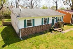 Photo of 4157 2nd Street, Chesapeake, VA 23324 (MLS # 10241860)
