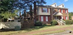 Photo of 344 Worthington Square, Portsmouth, VA 23704 (MLS # 10241918)