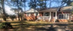 Photo of 500 Trent Avenue, Chesapeake, VA 23323 (MLS # 10241949)