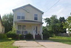Photo of 113 Diamond Avenue, Chesapeake, VA 23323 (MLS # 10241952)