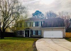 Photo of 229 Rountree Drive, Chesapeake, VA 23322 (MLS # 10241961)