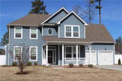 Photo of 4751 Brians Way, Chesapeake, VA 23321 (MLS # 10242005)