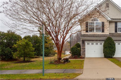 Photo of 164 Cutspring Arch, Williamsburg, VA 23185 (MLS # 10242063)