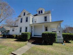 Photo of 1303 Holly Avenue, Chesapeake, VA 23324 (MLS # 10242162)