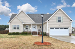 Photo of 101 Tideland Drive, Elizabeth City, NC 27909 (MLS # 10242258)