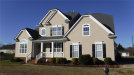 Photo of 2103 Fieldbrook Place, Suffolk, VA 23434 (MLS # 10242629)