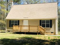 Photo of 8105 Willis Road, Gloucester County, VA 23061 (MLS # 10242719)