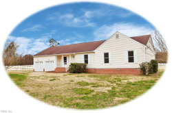 Photo of 8209 Old Mill Lane, James City County, VA 23188 (MLS # 10242904)