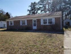 Photo of 1095 Stewart Drive, York County, VA 23185 (MLS # 10242946)