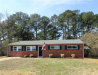 Photo of 4006 Ahoy Court, Chesapeake, VA 23321 (MLS # 10242957)