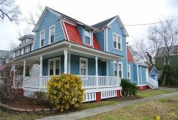 Photo of 1501 Lafayette Boulevard, Norfolk, VA 23509 (MLS # 10243066)